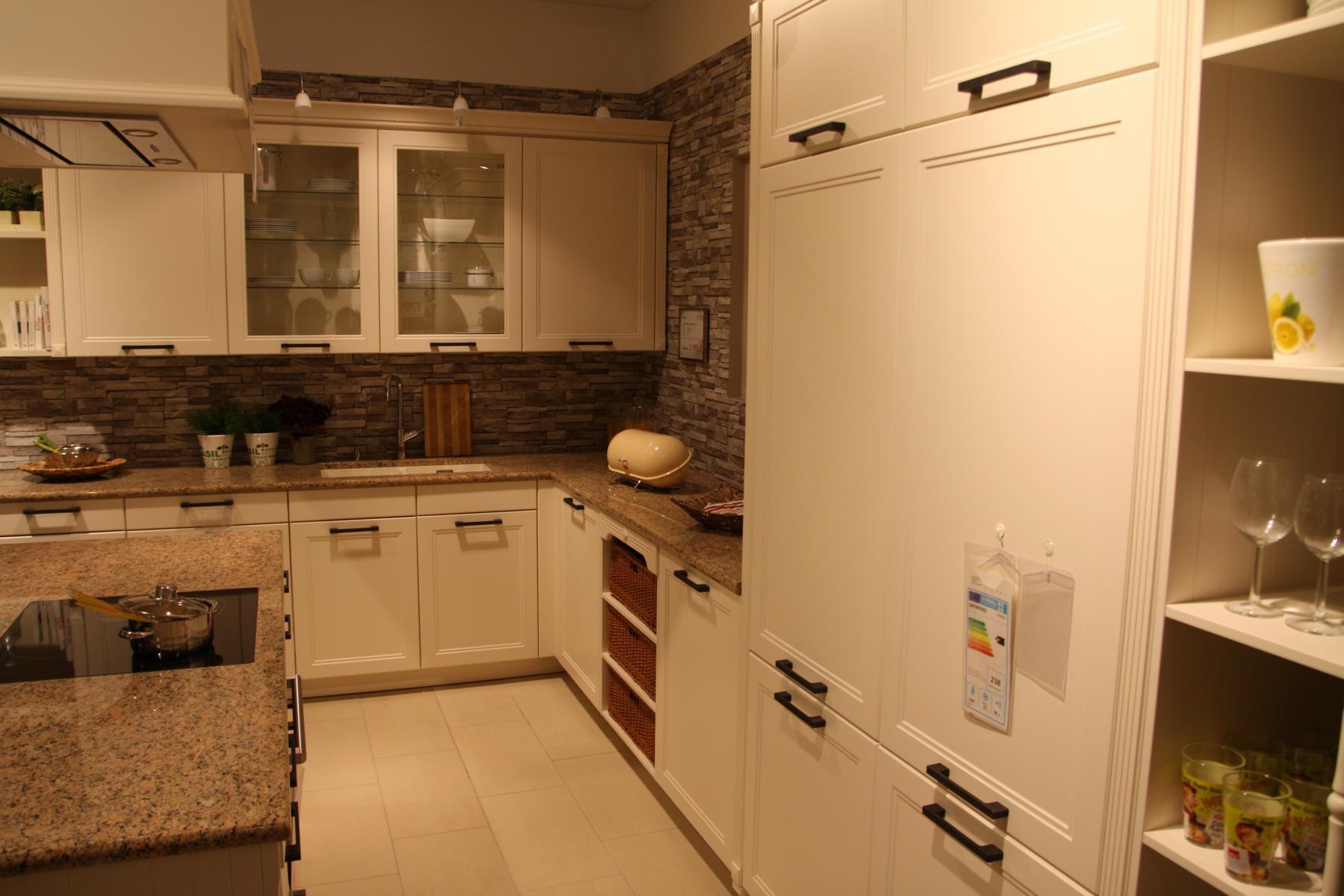 alno britt m belmarkt dogern ihr einrichtungshaus im einzugsgebiet z rich schaffhausen. Black Bedroom Furniture Sets. Home Design Ideas
