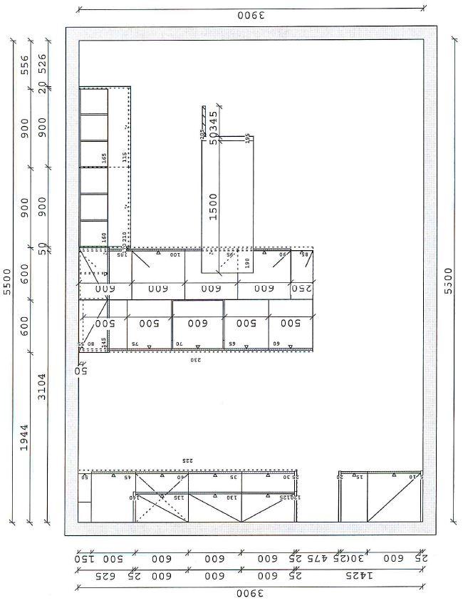 impuls ip 1200 m belmarkt dogern ihr einrichtungshaus im einzugsgebiet z rich schaffhausen. Black Bedroom Furniture Sets. Home Design Ideas