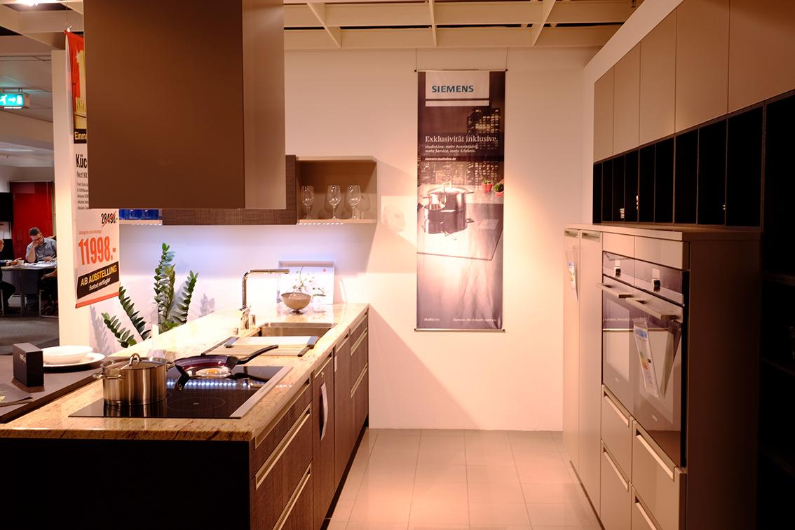 next 125 nx605 nx502 m belmarkt dogern ihr. Black Bedroom Furniture Sets. Home Design Ideas