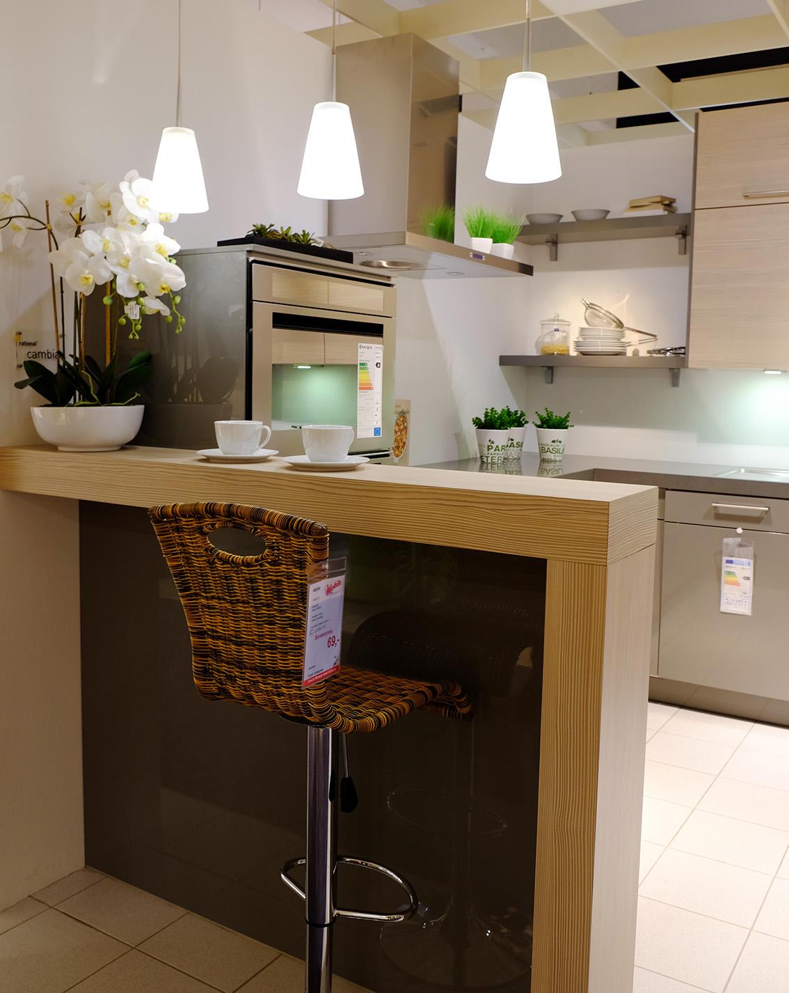 rational cambia lano m belmarkt dogern ihr einrichtungshaus im einzugsgebiet z rich. Black Bedroom Furniture Sets. Home Design Ideas