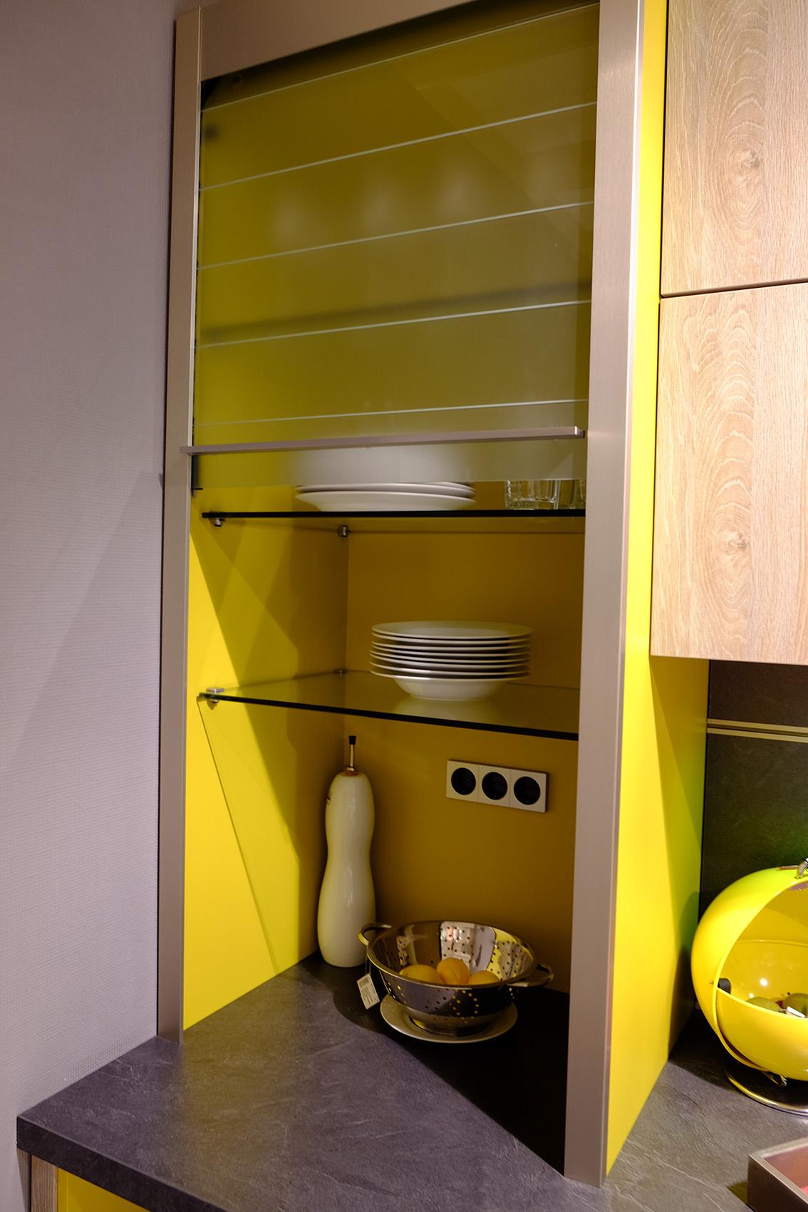 sch ller ravenna plus m belmarkt dogern ihr einrichtungshaus im einzugsgebiet z rich. Black Bedroom Furniture Sets. Home Design Ideas