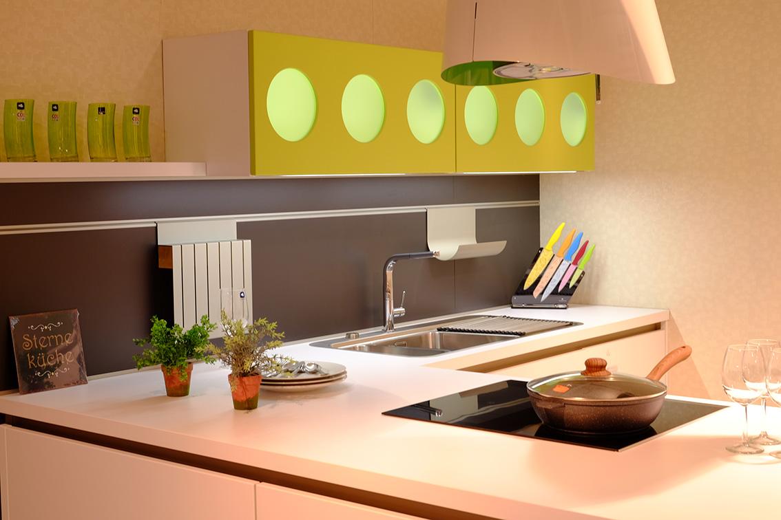 sch ller biella bie m belmarkt dogern ihr einrichtungshaus im einzugsgebiet z rich. Black Bedroom Furniture Sets. Home Design Ideas