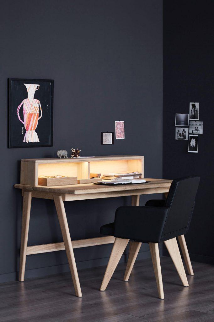 Büromöbel Schöner Wohnen
