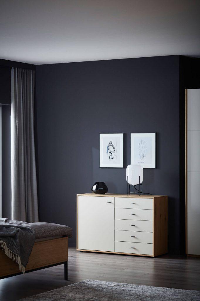 Schlafzimmer Schöner Wohnen
