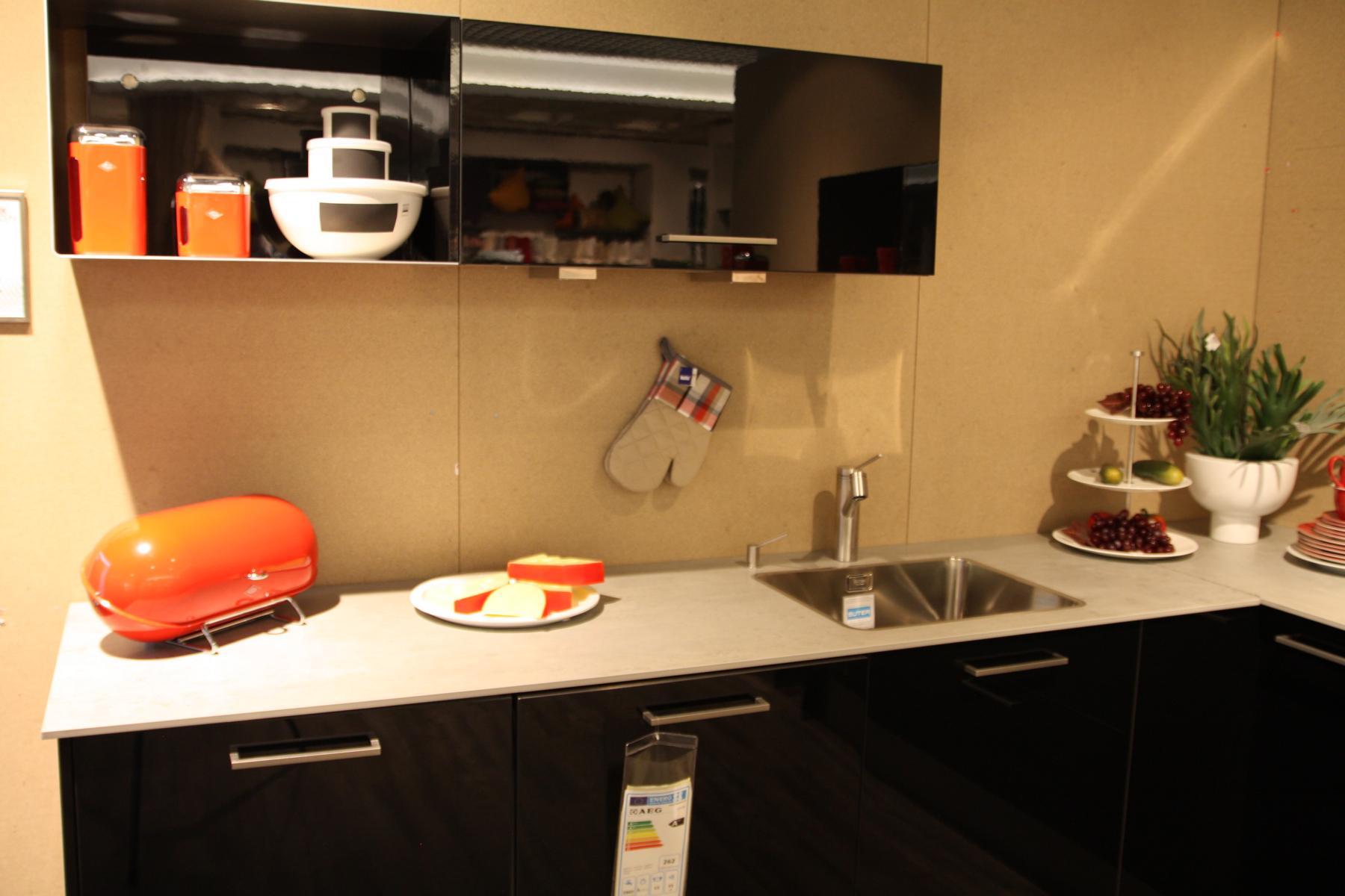 culineo c738 m belmarkt dogern ihr einrichtungshaus im einzugsgebiet z rich schaffhausen. Black Bedroom Furniture Sets. Home Design Ideas