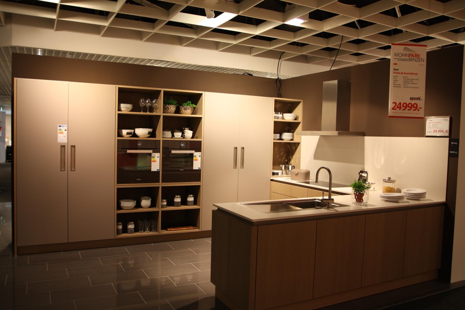 next 125 nl 605 m belmarkt dogern ihr einrichtungshaus im einzugsgebiet z rich schaffhausen. Black Bedroom Furniture Sets. Home Design Ideas