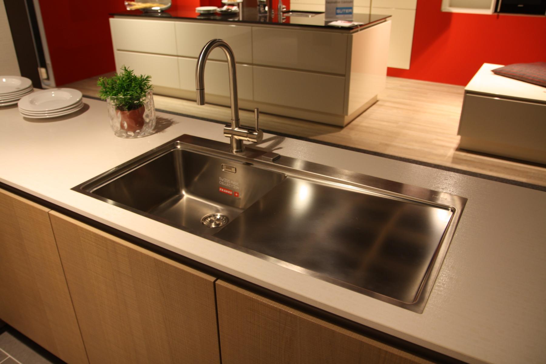 next 125 nl 605 m belmarkt dogern ihr einrichtungshaus. Black Bedroom Furniture Sets. Home Design Ideas