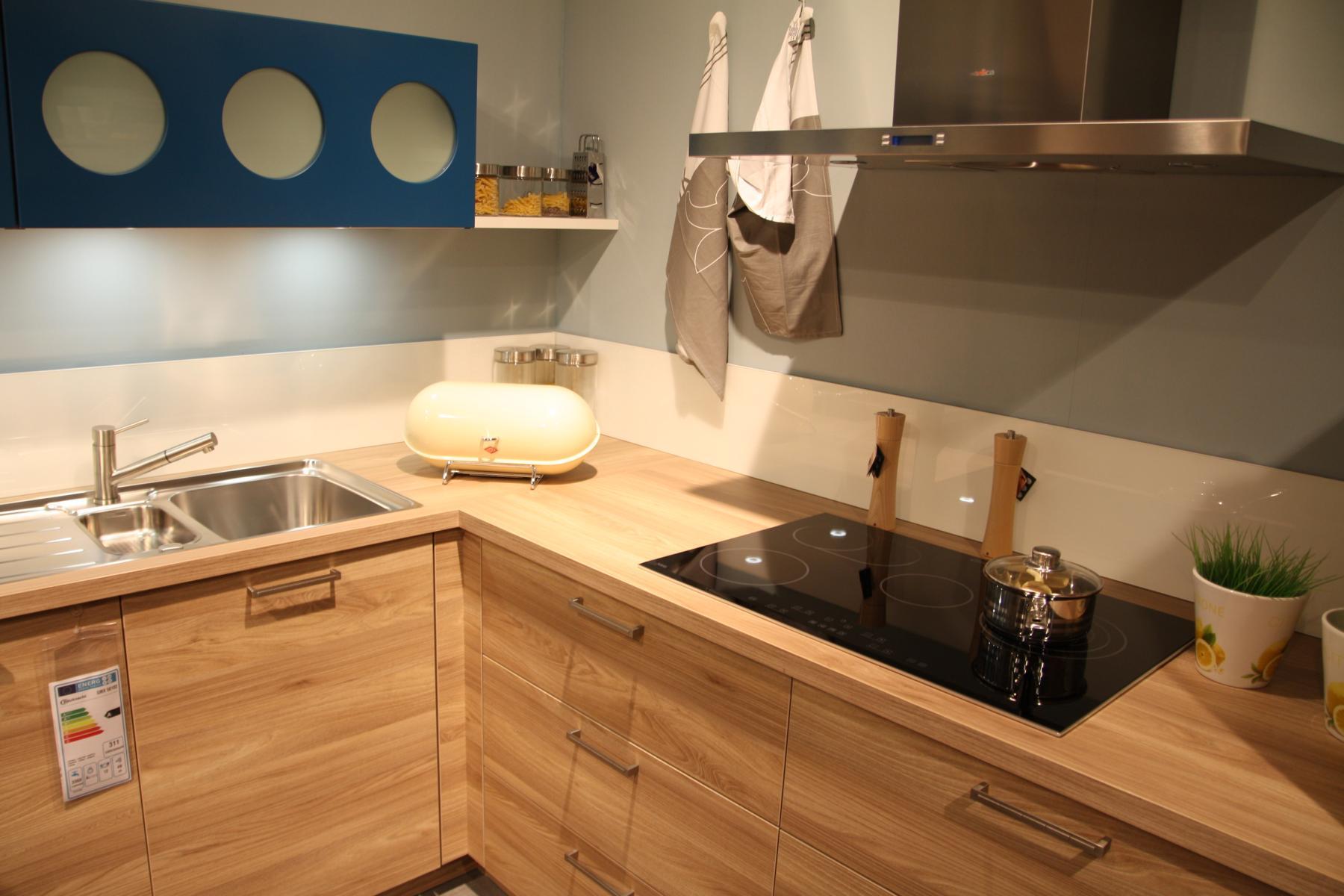 sch ller lima m belmarkt dogern ihr einrichtungshaus im einzugsgebiet z rich schaffhausen. Black Bedroom Furniture Sets. Home Design Ideas