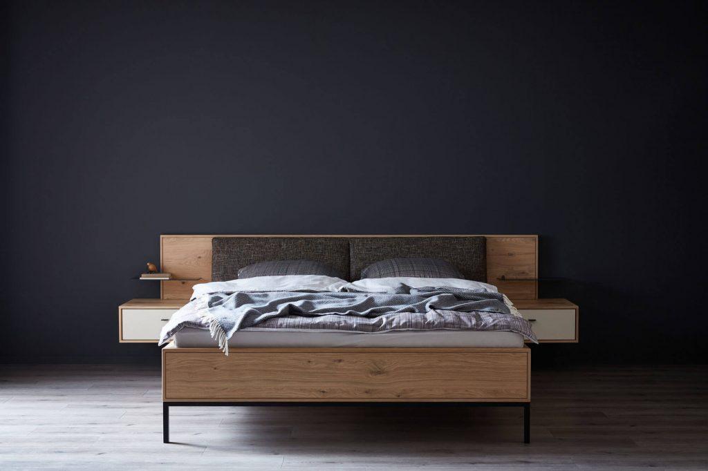 sch ner wohnen kollektion im m belmarkt dogern. Black Bedroom Furniture Sets. Home Design Ideas