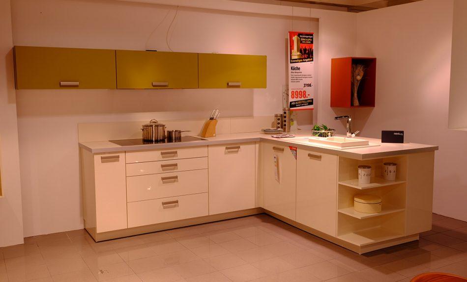 kche kaufen mit best neue kche kaufen opti wohnwelt with kche kaufen mit kche kaufen mit with. Black Bedroom Furniture Sets. Home Design Ideas