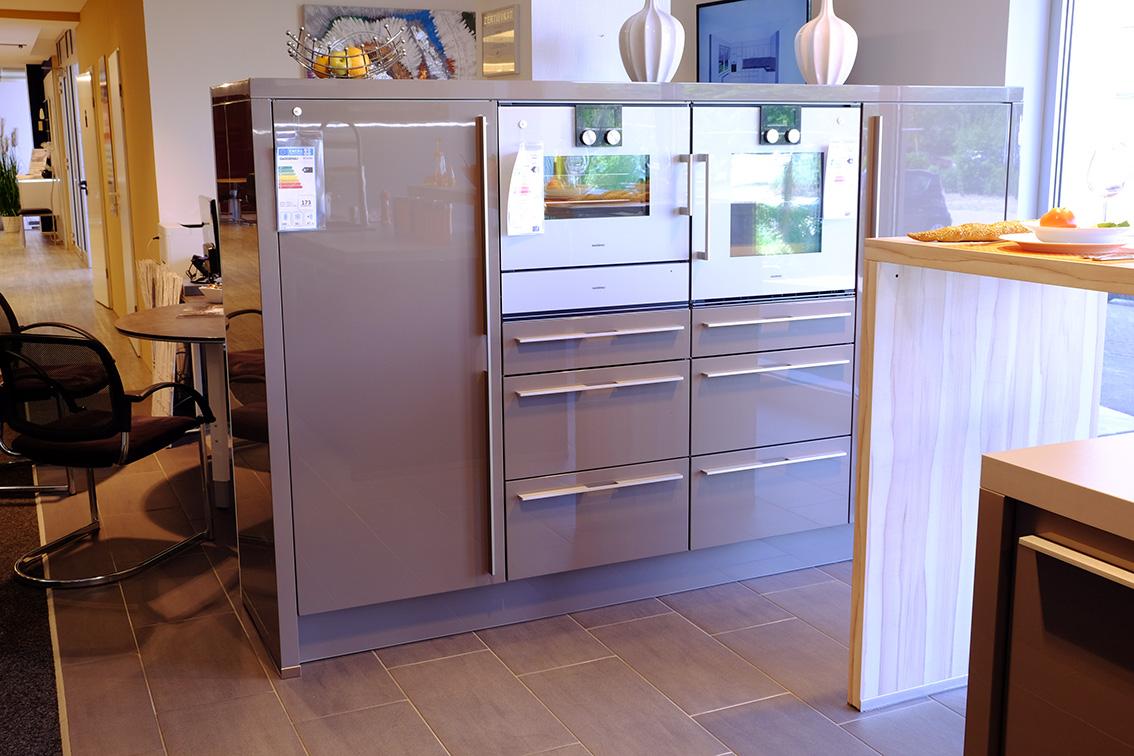 nolte lyon m belmarkt dogern ihr einrichtungshaus im einzugsgebiet z rich schaffhausen. Black Bedroom Furniture Sets. Home Design Ideas