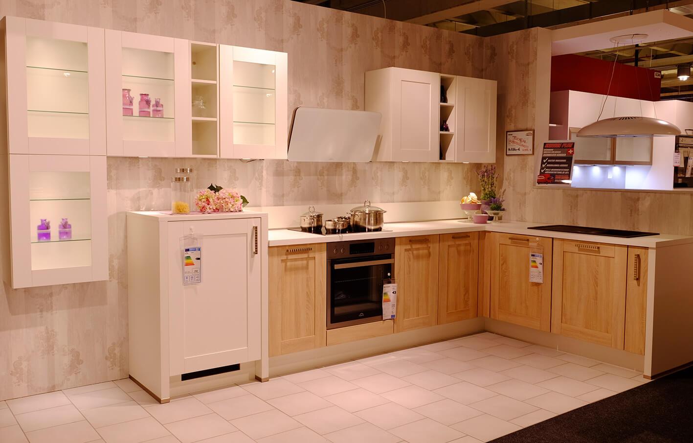 nobilia cottage m belmarkt dogern ihr einrichtungshaus im einzugsgebiet z rich schaffhausen. Black Bedroom Furniture Sets. Home Design Ideas
