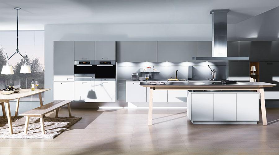 beratungstermin m belmarkt dogern ihr einrichtungshaus im einzugsgebiet z rich schaffhausen. Black Bedroom Furniture Sets. Home Design Ideas