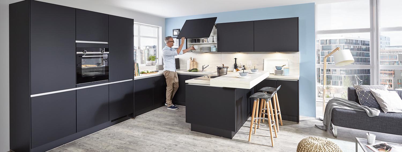 barhocker tresenst hle kaufen im m belmarkt dogern. Black Bedroom Furniture Sets. Home Design Ideas