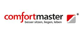 Logo Comfortmaster