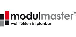Logo modulmaster
