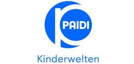 Logo Paidi