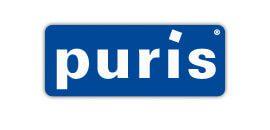 Logo von Puris