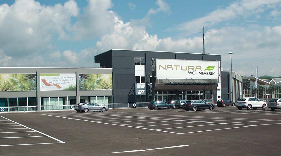 natura-wohnfabrik-aussen
