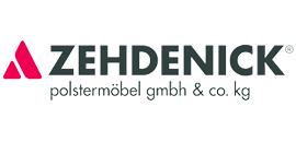 Logo Zehdenick