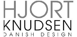 Logo Hjort Knudsen