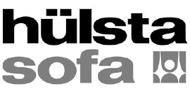 Logo hülsta