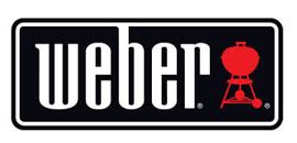 Logo Weber Grill