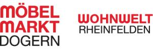Logo Möbelmarkt Wohnwelt