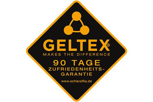 Logo Schlaraffia Geltex