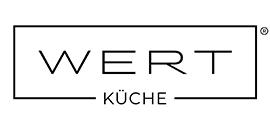 Logo WERT Küche