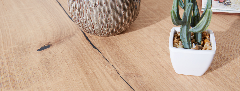 Holztypen