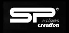 Logo Sprenger