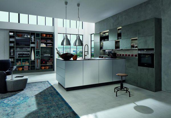 Beckermann – Industrial Design