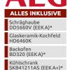 Logo AEG Küchen