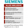 Logo Siemens Küchen