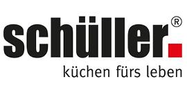 Logo Schüller Küchen