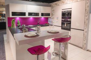 Küchenabverkauf MK 13