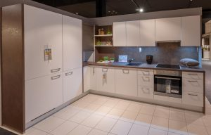 Küchenabverkauf MK 14