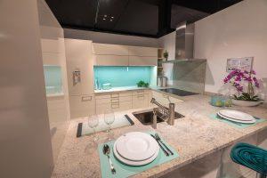 Küchenabverkauf MK 15