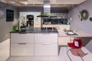 Küchenabverkauf MK 2