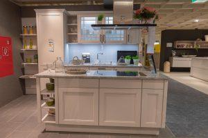 Küchenabverkauf MK 24