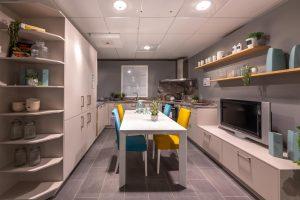 Küchenabverkauf MK 28