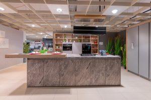 Küchenabverkauf MK 38