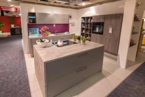 Küchenabverkauf MK 44