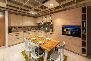 Küchenabverkauf MK 49