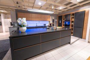 Küchenabverkauf MK 50