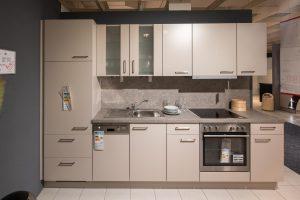 Küchenabverkauf MK 6