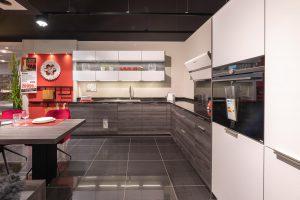 Küchenabverkauf MK 89
