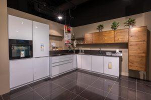 Küchenabverkauf MK 91