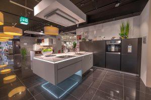 Küchenabverkauf MK 92